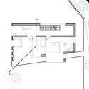 2D or Not 2D / M.I.G. Architekt First Floor Plan