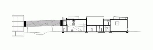 a space shuttle for bremen kister scheithauer gross. Black Bedroom Furniture Sets. Home Design Ideas