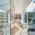 Hintonburg Home / Rick Shean © Peter Fritz