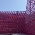 Paloma / Tetrarc Architects  Stphane Chalmeau