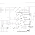 Yalong Bay Headquarters of COFCO / Zhubo Design Zstudio Site Plan