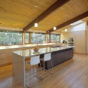Stoneridge / In Situ Studio © Richard Leo Johnson