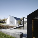 House at Goleen / Nall McLaughlin Architects  Nick Guttridge