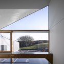 House at Goleen / Níall McLaughlin Architects © Nick Guttridge