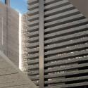 Burren House / Níall McLaughlin Architects © Nick Kane