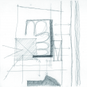 DMB House / act_romegialli Sketch