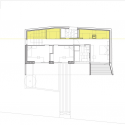 DMB House / act_romegialli Plan