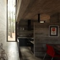 AV House / BAK Architects  Gustavo Sosa Pinilla