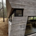 Concrete House / BAK Architects © Daniela Mac Adden