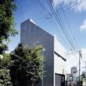 Grow / APOLLO Architects & Associates © Masao Nishikawa