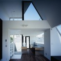 Grow / APOLLO Architects &amp; Associates  Masao Nishikawa