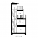 Grow / APOLLO Architects &amp; Associates Section