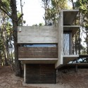 BB House / BAK Architects © Gustavo Sosa Pinilla