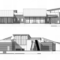 Teton County Children's Learning Center / Ward+Blake Architects + withD.W. Arthur Associates Architecture, Inc. Elevations