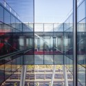 Lazika / Architects of Invention © NAKANIMAMASAKHLISI PHOTO LAB
