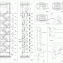 Lazika / Architects of Invention Section