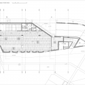Municipal Library of Greve / MDU Architetti Plan