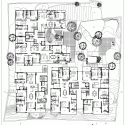 Crosswinds Apartments / VSDP Plan