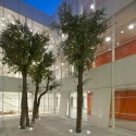 Casillo Headquarters in Corato / Alvisi Kirimoto + Partners  Anna Galante