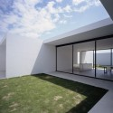 Photographer's Weekendhouse / Shin Ohori - General Design © Daici Ano