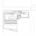 Yashima Project / Shogo Iwata First Floor Plan