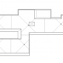 Yashima Project / Shogo Iwata Roof Plan