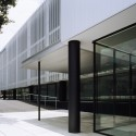 Utsunomiya Beauty School / Shin Ohori - General Design © Daici Ano