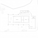 Utsunomiya Beauty School / Shin Ohori - General Design First Floor Plan