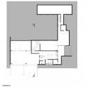 Hotel Spa NauRoyal / GCP Arquitetos Underground Floor Plan
