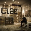 Clae Pop-up Shop (3) Courtesy of mode:lina architekci