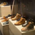 Clae Pop-up Shop (6) Courtesy of mode:lina architekci