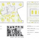 North Brother Island School for Autistic Children Competition Entry (7) garden plans