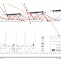 North Brother Island School for Autistic Children Competition Entry (8) section 01