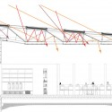 North Brother Island School for Autistic Children Competition Entry (9) section 02