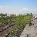 Rockaway Rail Branch of the LIRR; Photos Courtesy of Friends of the Queensway © 2012 (2) Rockaway Rail Branch of the LIRR; Photos Courtesy of Friends of the Queensway © 2012