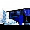 Tangram Theatre Second Prize Winning Proposal (14) section 01