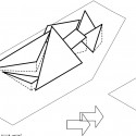 Tangram Theatre Second Prize Winning Proposal (19) concept diagram 02