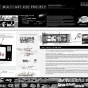 Beirut Multi Art Use (MAU) Project Proposal (15) concept sheet 01