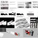 Beirut Multi Art Use (MAU) Project Proposal (16) concept sheet 02