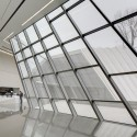 Photography: Eli & Edythe Broad Art Museum at MSU (13) © Brad Feinknopf