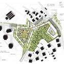 Parkhill Competition Winning Proposal (8) site plan