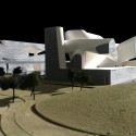 IMG_2847  Steven Holl Architects