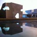 IMG_2786  Steven Holl Architects