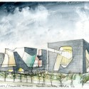 2012-10-02_b_  Steven Holl Architects
