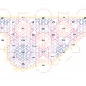 Bulgari Pavilion (22) assembly diagram 01