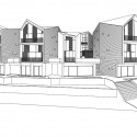 NAAS Springs - FFA Proposal (9) Courtesy of Hapsitus Architects