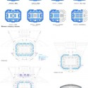 Sports Hall Competition Entry (11) diagrams
