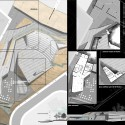 Urban Park of Palouriotissa Second Prize Winning Proposal (13) plans 02