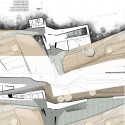 Urban Park of Palouriotissa Second Prize Winning Proposal (12) plans 01