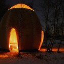 Fire Shelter: 01 (11) Courtesy of SHJ Works